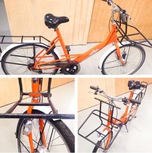 bikes-for-calais